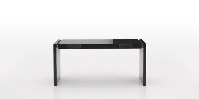 Dickson Furniture - DFO2868书台|WORK STATION