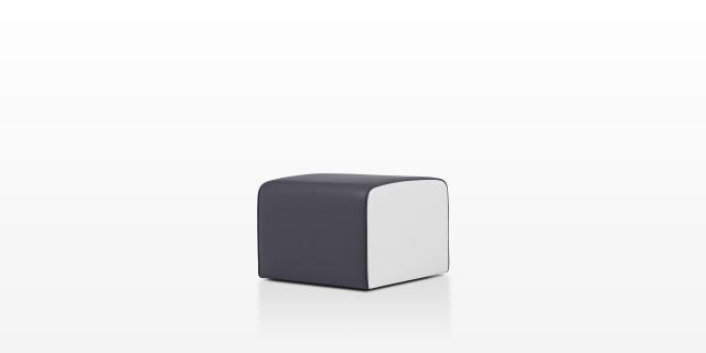 Dickson Furniture - DB9618-JT方踏|Footstool