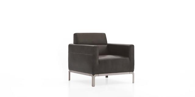 Dickson Furniture - DB9619休闲椅|Leisure Chair
