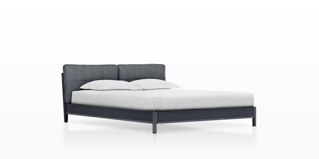 Dickson Furniture - 212双人床|Double Bed