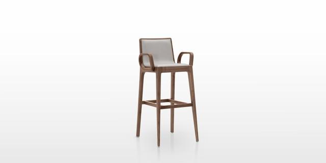 Dickson Furniture - DFC-85吧椅 Bar Stool