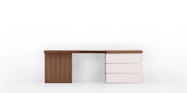 Dickson Furniture - DFJ3035妆台|Dresser