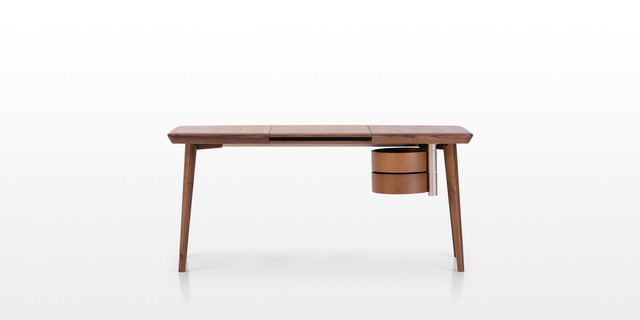 Dickson Furniture - DFO2686书台|WORK STATION