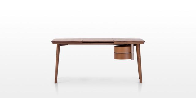 Dickson Furniture - DFO2686书台 WORK STATION